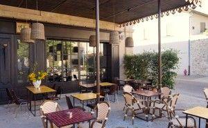 artetsud.com Zellige le-bistrot-de-maillane-lou-souleu-restaurant-bosc-architectes-design-decoration-interieur-saint-remy-de-provence-22