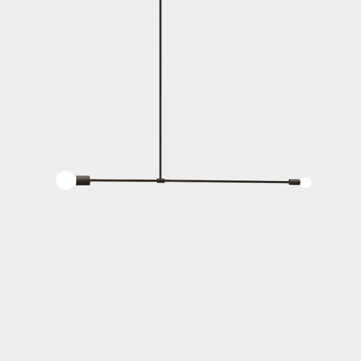 Lambert et Fils | My Design Agenda | #interiordesign #interieur16 #homedecor #bathroomdesign #kitchendesign #livingroomideas #interiors #biennale #craftsmanship #productdesign #timelessdesign