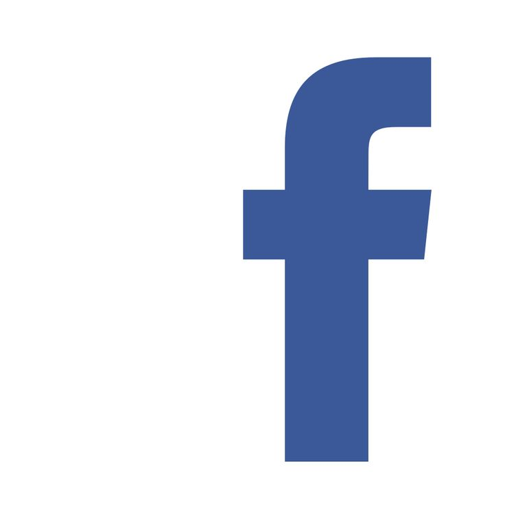 12 Official Facebook Icon Images - Zhao Wei, Free Facebook Icon ...