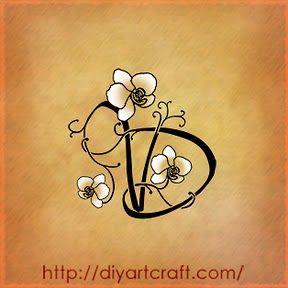 tatuaggi: 3 VD con fata   coccinella   orchidea a colori ....prossimamente!!! :)