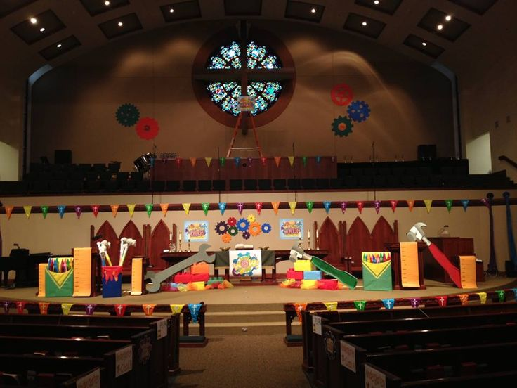 what a stage lovely fumc coppell tx ForDecoration 75019