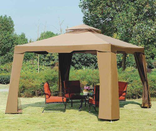 Best 20 Gazebo Tent Ideas On Pinterest Tent Clearance