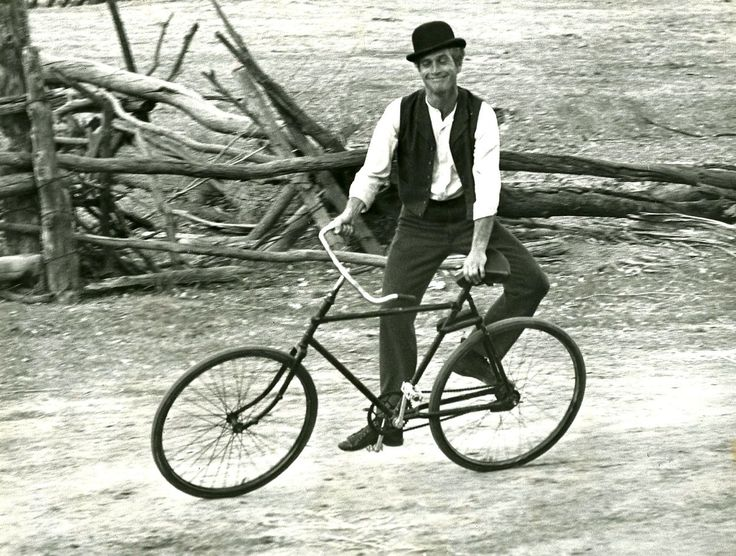 537 Best Butch Cassidy The Sundance Kid Images On Pinterest