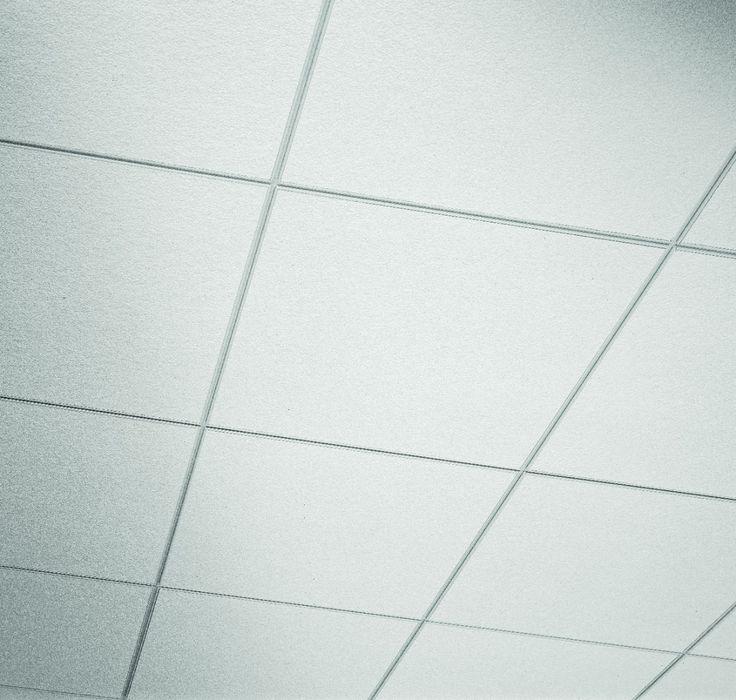 Best 25 Usg Ceiling Tiles Ideas On Pinterest Small