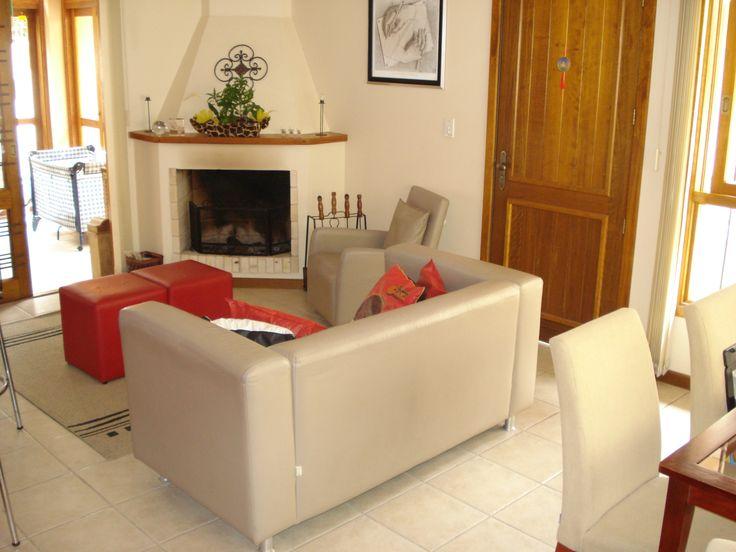 Lareira Para Sala Pequena ~ de sala de visitas com lareira de canto  Pesquisa Google  Lareiras