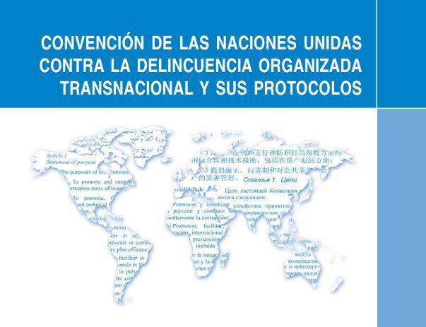 #28Ago Convención de @ONU_es contra La Delincuencia Organizada Transnacional y sus Protocolos - http://www.notiexpresscolor.com/2017/08/28/28ago-convencion-de-onu_es-contra-la-delincuencia-organizada-transnacional-y-sus-protocolos/