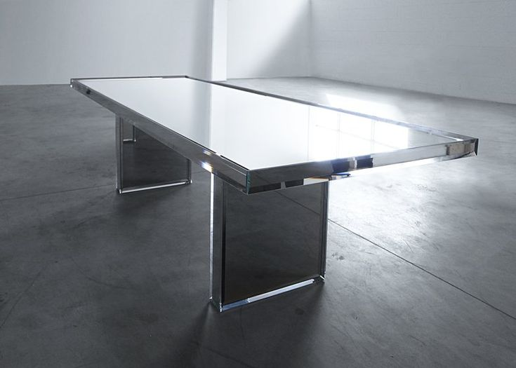 14 best sofabord images on Pinterest Coffee tables, Furniture - design esstisch marmor tokujin yoshioka