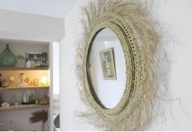 Vannerie – lovmint, boutique en ligne de décoration éclectique