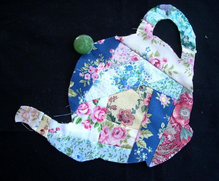Strip Teapot Quilts Pinterest Quilting Ideas By And