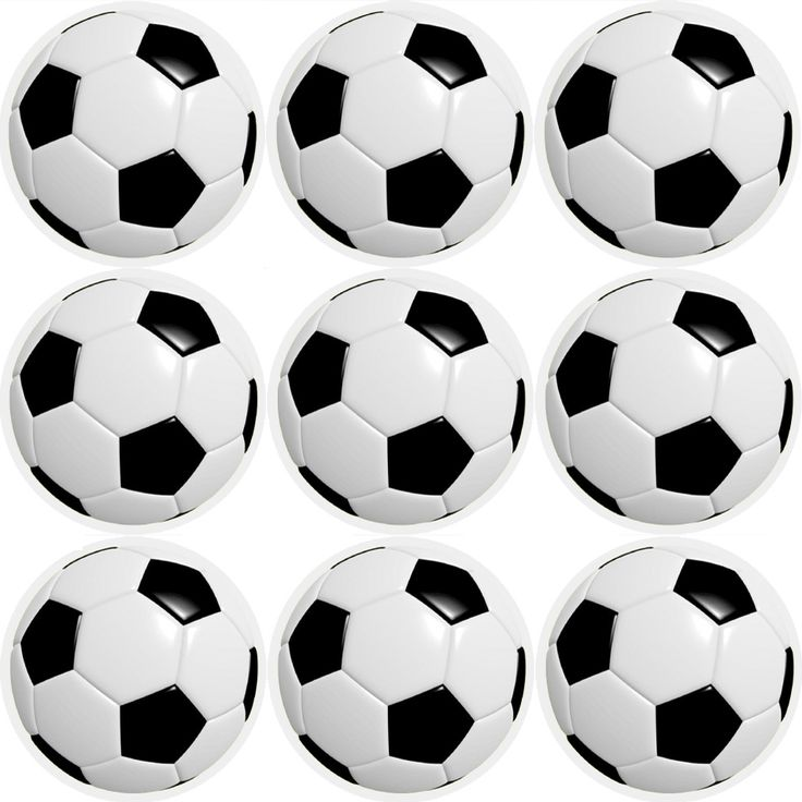 football party supplies uk