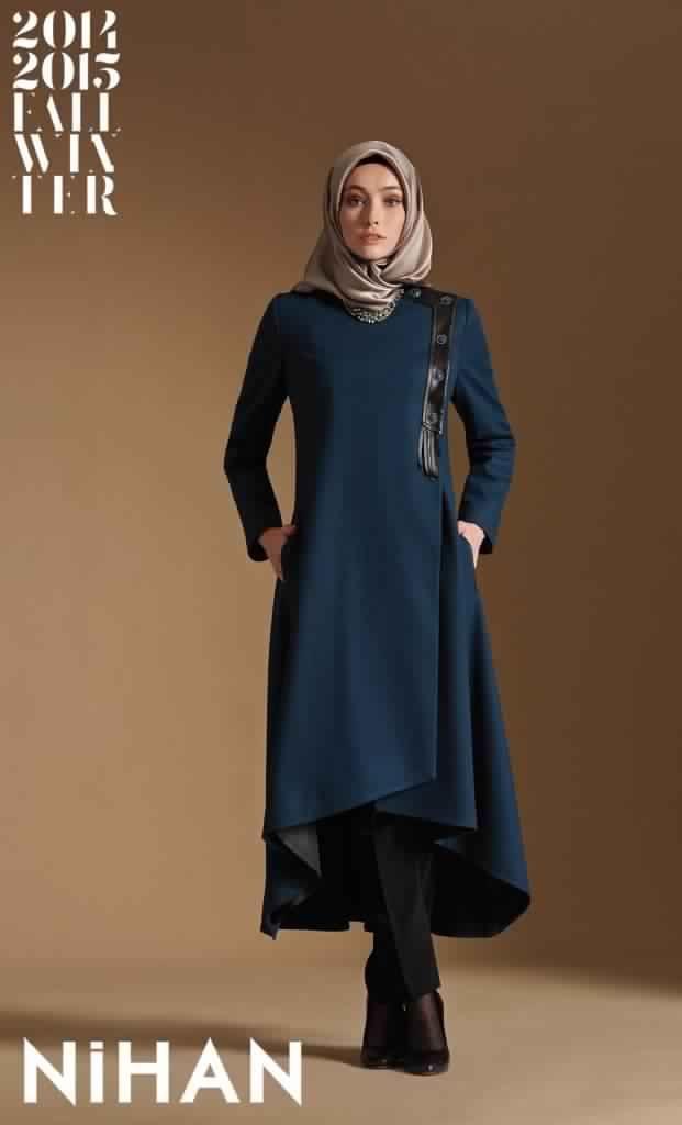 styles-de-hijab49