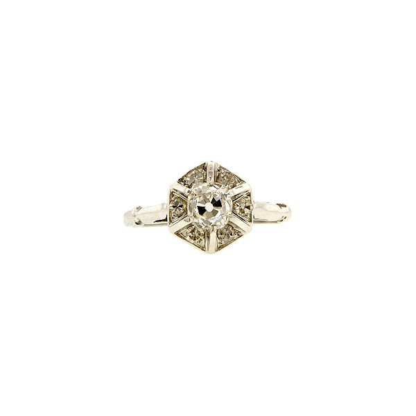 7 best $20 000 Engagement Rings images on Pinterest