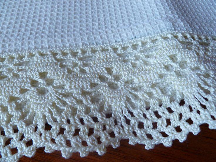 dish cloth #crochet https://www.facebook.com/DasirusBoutique
