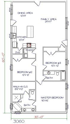 Best 62 Best Images About Barndo Plans On Pinterest Metal 400 x 300