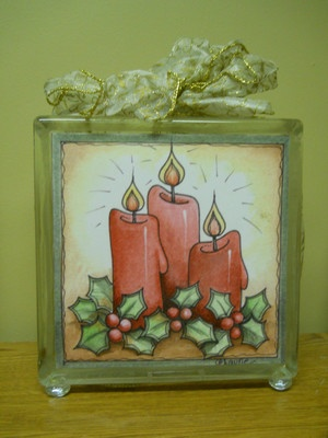 nike pricing strategy essays Lighted glass block with candle design and holiday ribbon  beautiful   eBay