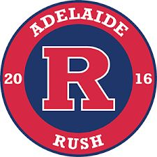 Bildergebnis für australian ice hockey teams logos