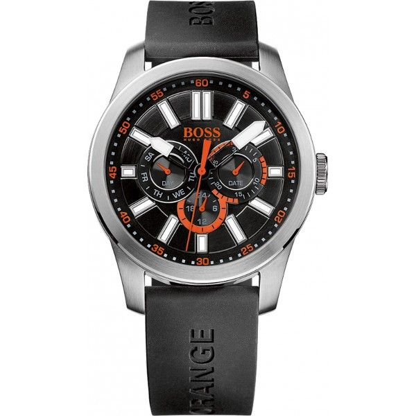Reloj hugo boss orange big day 1512933 - 112,60€ http://www.andorraqshop.es/relojes/hugo-boss-orange-big-day-1512933.html
