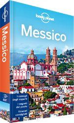 Messico - Il Messico è una delizia per i sensi - paesaggi spettacolari, acque calde, artigianato pieno di colore, musica ovunque e i sapori infiniti della sua cucina. 10.000 km di costa, 70 rovine precolombiane, 100 mercati del cibo e dell'artigianato, 50 fiere e festival.