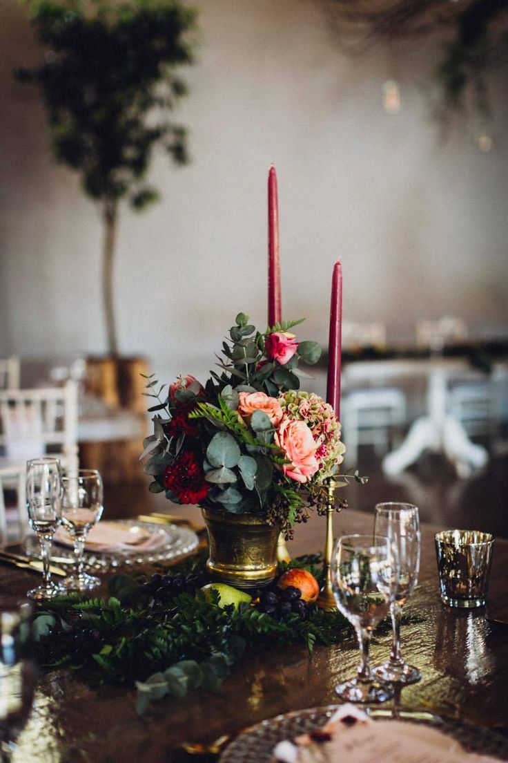 wedding decoration ideas south africa%0A Unique  u     Decadent Wine  u     Ruby Red Wedding in South Africa  Holly