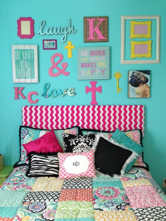 30 Best Images About Comforters For Teen Girls On