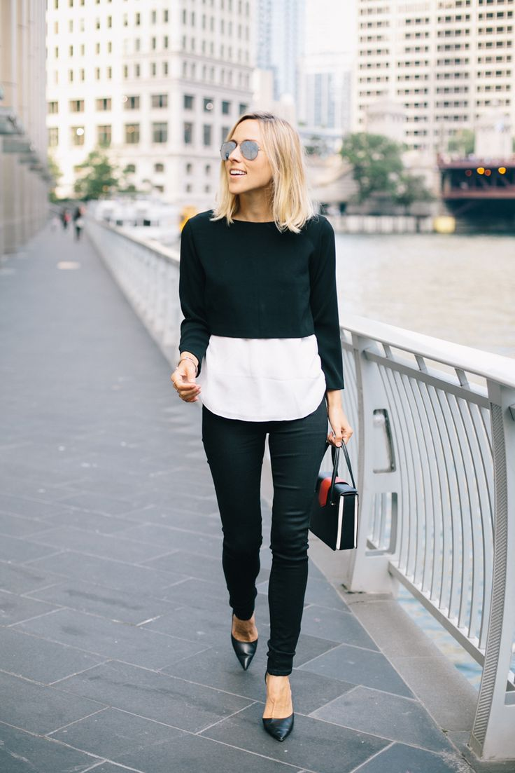 52 best Cropped images on Pinterest | Beautiful, Cropped sweater ...
