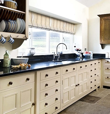 17 best images about kitchen mania on pinterest subway for Casual kitchen design ideas