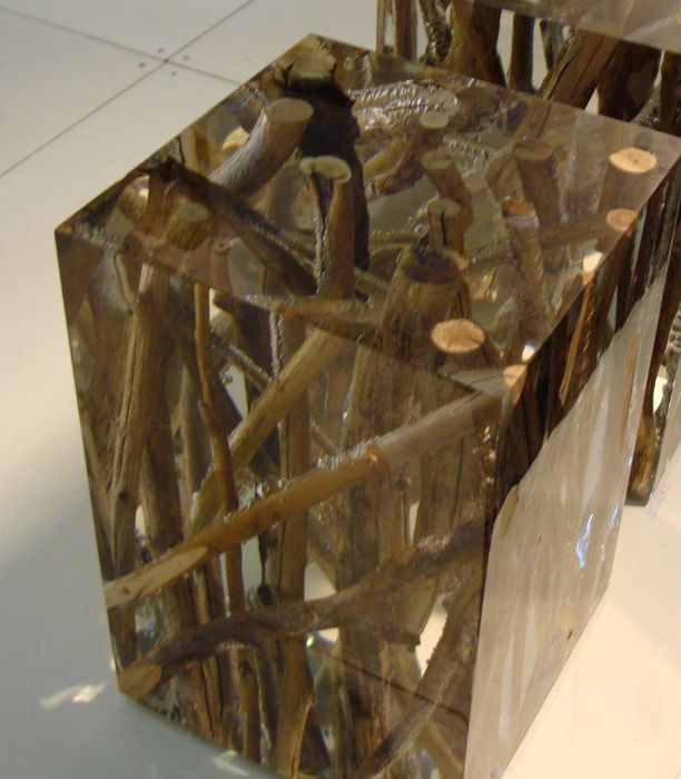 resin wood art - Google Search | woodworking | Design ...