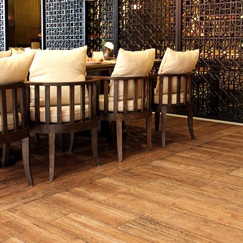 restaurant-forest tile