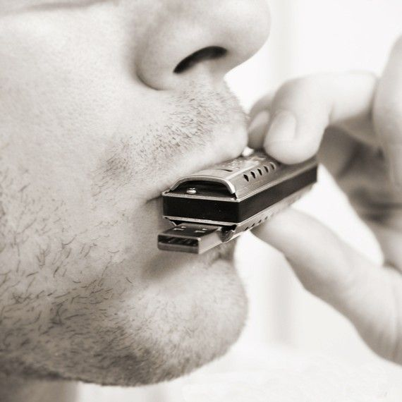 Harmonica harmonica tabs popeye : 1000+ images about Harmonicas on Pinterest
