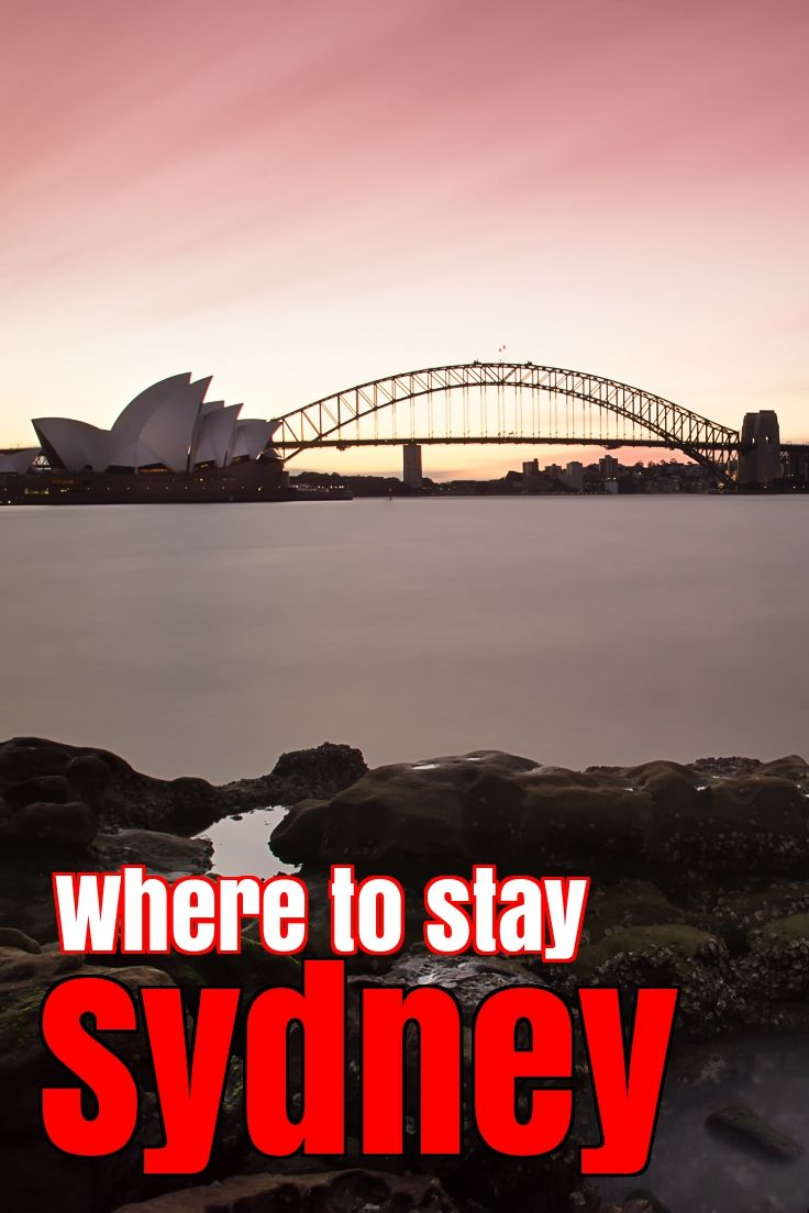 Best areas to stay in Sydney  http://mel365.com/where-to-stay-in-sydney/