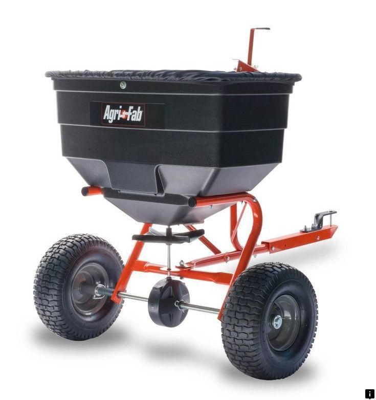 Find More Information On Kids Atv Simply Click Here For More Information The Web Presence Is Worth Checking Out Kids Atv Towing Lawn Spreaders
