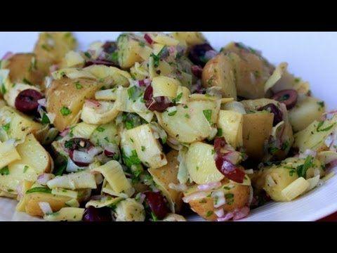 healthy recipes tasty