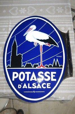 Plaque-emaillee-POTASSE-D-ALSACE