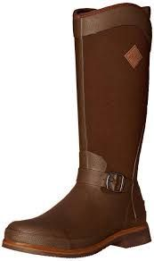 Image result for ariat muck boots #MuckBoots