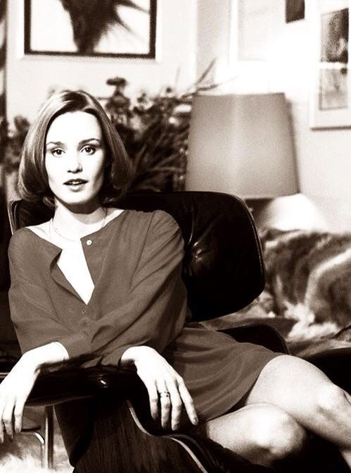jessica lange young - DriverLayer Search Engine