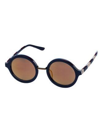 Sass & BIde Sunglasses Dazed & Amused 1409695