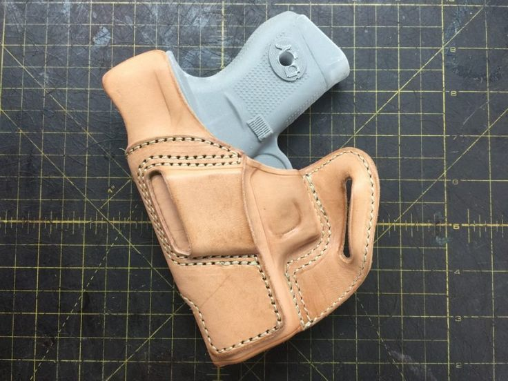 1121 best images about holsters on pinterest