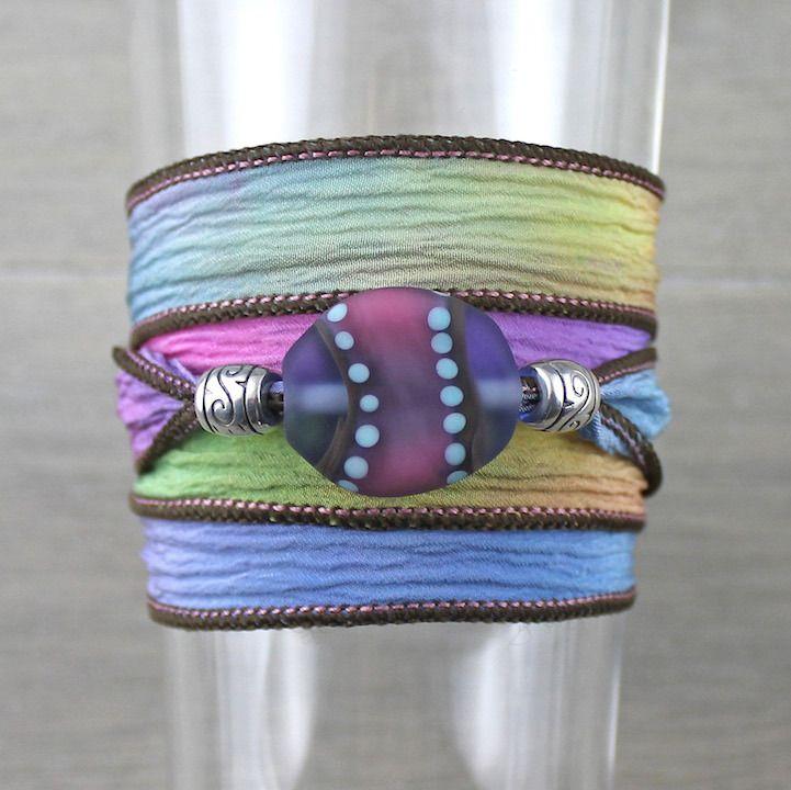Exceptionnel Plus de 25 idées uniques dans la catégorie Bracelet ruban sur  CH91
