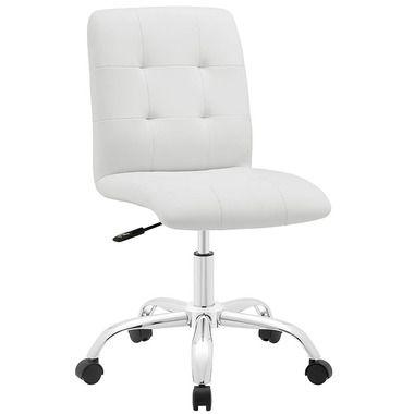 Best 25 White Desk Chair Ideas On Pinterest Desk Ideas Desk
