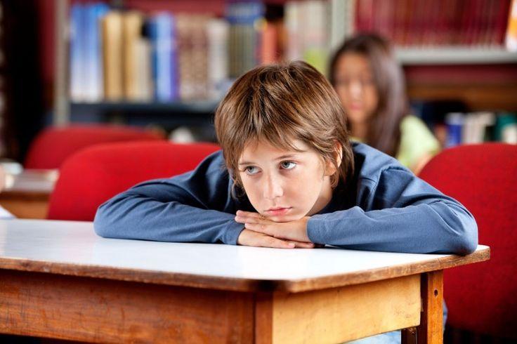 L'#Essor, journal d'actualité du Rhône, de la Loire & de l'Isère (région #RhôneAlpesAuvergne) vient de publier un petit article sur un dispositif EIP dans 2 établissements :) Il s'agit d'une volonté de l'#AcadémieDeGrenoble d'élargir un dispositif déjà présent en Savoie (Y)  Un petit pas vers ces enfants #surdoués, dits à « besoins éducatifs particuliers » :D  Détails & références de mes billets d'explication sur le blog...