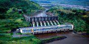 20160726 #RDC  la Banque mondiale suspend le financement de la centrale Inga 3; http://www.worldbank.org/en/news/press-release/2016/07/25/world-bank-group-suspends-financing-to-the-inga-3-basse-chute-technical-assistance-project