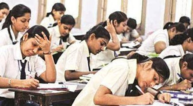 ICSE ISC 2017 Examinations Rescheduled   The Council for the Indian School Certificate Examination which conducts ICSE and ISC examinations has announced the revised timetable for Class 10 and Class 12 exams.  The ICSE (Class 10) exams will now begin from March 10 and will end on April 21. The ISC (Class 12) exams will begin from January 30 and end on April 26.  The ISC examination has now been advanced by a week while ICSE exams has been delayed by 10 days.  According to the schedule issued…