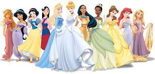 Giochi e disegni da colorare: Rapunzel-disney-princess clipart gratis gratis