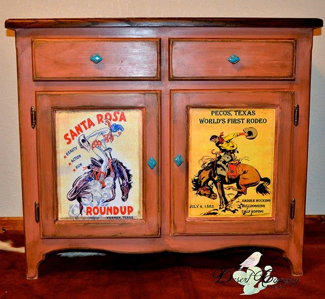 find this pin and more on cowboy dcor - Cowboy Decor