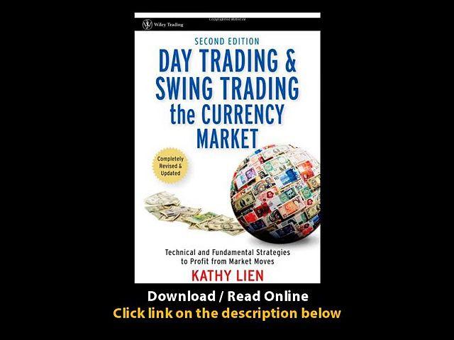 Binare optionen optionbit live trading 45 sekunden matrixxx