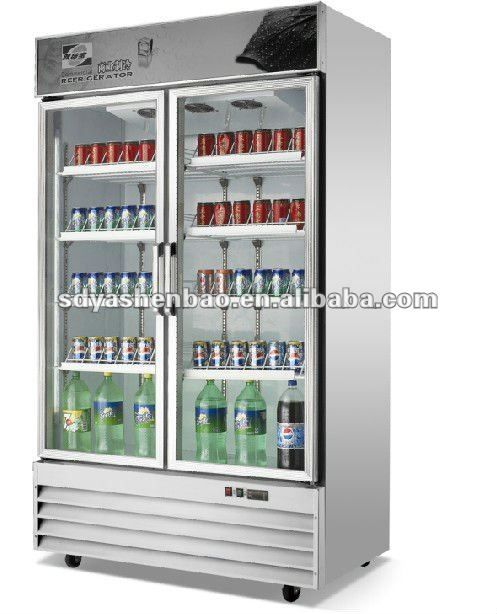 display fridge, display fridge manufacturer, bakery display cases for sale
