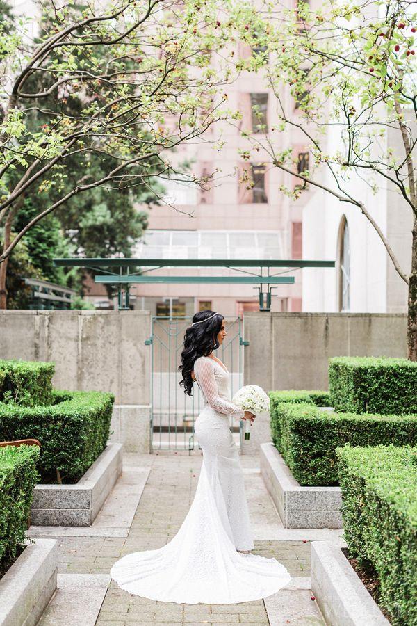 17 Best Images About Blo Bridal On Pinterest