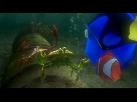 Online Top Movies: Finding Nemo (2003) Thec Movie full of Animation,...