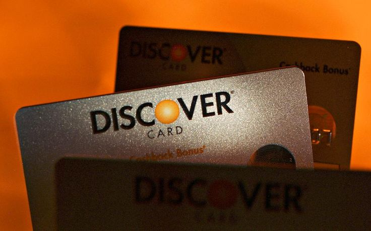 Discover Now Offers Free FICO Scores To Everybody - Forbes