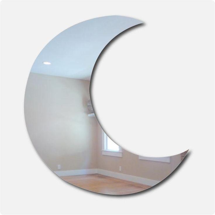 Cool Mirror Designs 9 best my bedroom images on pinterest | sun moon stars, apartment